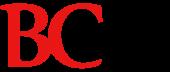 BCM_logo